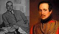 Тест: Кто вы из русских поэтов?