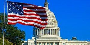 Тест: что ты знаешь о США?