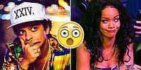Тест: сможете ли вы угадать настоящие имена этих знаменитостей?