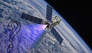 Высоко сижу: Сможете ли вы угадать местность по спутниковому снимку?