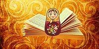 Сможете ли вы угадать, какое из этих утверждений о русском языке миф, а какое правда?