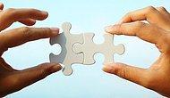 9 факторов, которыми руководствуются профессиональные свахи, подбирая пары