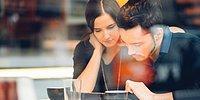 7 проблем в личной жизни, с которыми нашим родителям никогда не приходилось сталкиваться