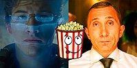 6 премьер этой недели, которые не должен пропустить ни один любитель кино