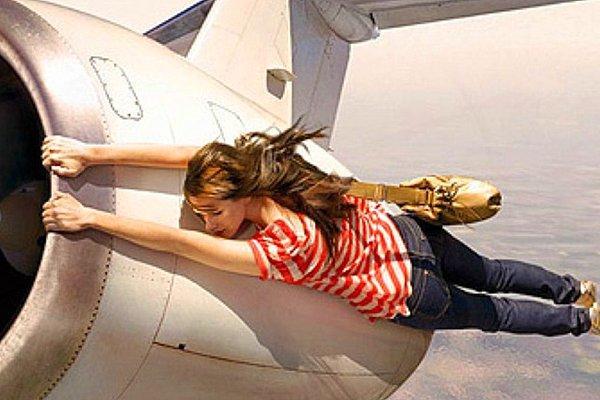 20 простых способов путешествовать совершенно бесплатно