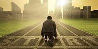 17 оправданий, мешающих вам добиться жизни мечты, и 17 решений для их преодоления