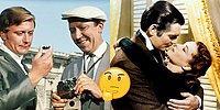 Тест: Всего у 20% киноманов с хорошей памятью получится закончить эти фразы из культовых фильмов