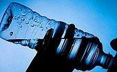 Мокрый тест: правда или миф о воде