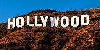 Сможете ли вы угадать, сколько лет этим юным голливудским звездам?