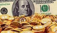 Тест: Какая вы валюта?