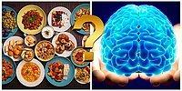 Тест: расскажите нам о своих предпочтениях в еде, а мы определим, чем одержимо ваше подсознание!