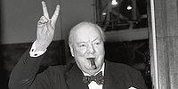 """18 высказываний Черчилля, которые заставят вас сказать: """"Он был великим человеком!"""""""