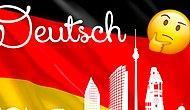 Дас ист фантастиш! Этот тест проверит, что вы вообще знаете о немецком языке...