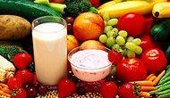 Стать вегетарианцем? 9 полезных советов, которые облегчат вам переход к новой жизни