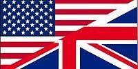 Тест: Кто вам ближе по духу – британцы или американцы?
