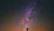 У каждого человека есть планета, которая ему покровительствует – узнайте свою!