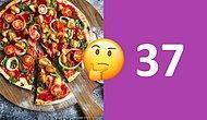 Приготовь идеальную пиццу, а мы попробуем угадать твой возраст