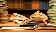 Книга - друг человека: 10 фактов о тех, кто любит читать