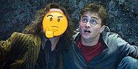 Лишь настоящий спец в мире Гарри Поттера пройдет этот тест на знание второстепенных персонажей