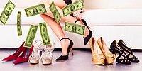 Тест: Только настоящая модница сможет определить, какая пара обуви дороже на 10/10