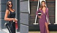 Тайна раскрыта: Расскажем о том, как моделям Victoria's Secret удается оставаться в такой отличной форме