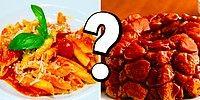 Тест: Только настоящий гурман на 10/10 знает правильные названия этих всеми любимых блюд!