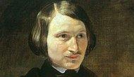 Вся жизнь - мистика: великие тайны Николая Гоголя