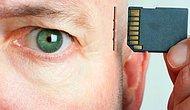 Тест на запоминание: Люди с плохой памятью не смогут ответить и на 2 вопроса этого теста!