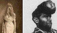 Не такие, как все: фото людей начала 20 века, которые отличались от всех остальных