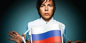 Кому на Руси жить плохо: наши звезды, уехавшие из России