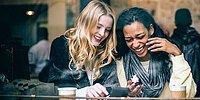 21 действенный совет о том, как улучшить вашу дружбу