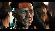 Практически одинаковые кадры из разных фильмов собрали в одном видео