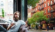 Тест: закажи кофе, а мы скажем, в какой город тебе поехать