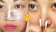 Доверяй, но проверяй: дерматологи выступили против нового бьюти-тренда