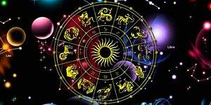 Узнайте, в кого влюбляются знаки зодиака