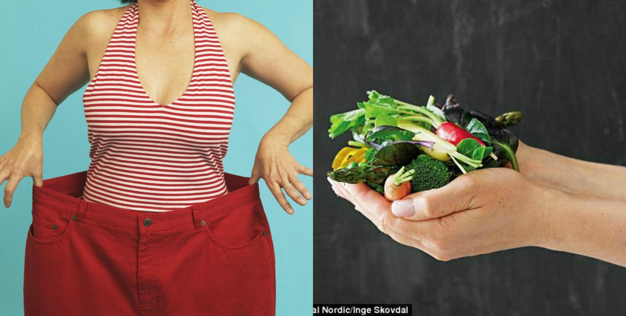Японская Реклама О Похудении. Избавляйтесь от лишних килограммов, используя японский метод похудения