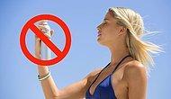Больше вреда, чем пользы: 7 средств, которые дерматологи никогда не нанесут на свою кожу