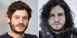 12 культовых ТВ-ролей, которые почти сыграли другие актеры