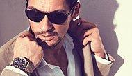 8 неочевидных причин, почему девушки выбирают плохих парней