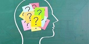 Завалить этот тест сможет лишь человек, у которого напрочь отсутствует логическое мышление. Часть 2