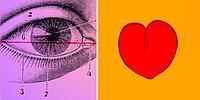 Если наберете больше 7 правильных ответов, то у вас идеальное цветовое зрение