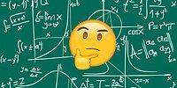 """У вас точно была """"пятерка"""" по геометрии, если вы пройдете этот тест на все 8 из 8!"""