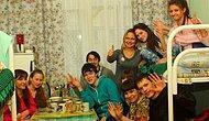 Одиноким предоставляется... 8 советов по выживанию в общежитии в России