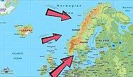 Вы 100% маэстро географии, если пройдете этот тест на знание Северной Европы хотя бы на 8/9!