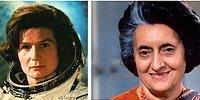 Тест: знаете ли вы этих женщин, изменивших мир?