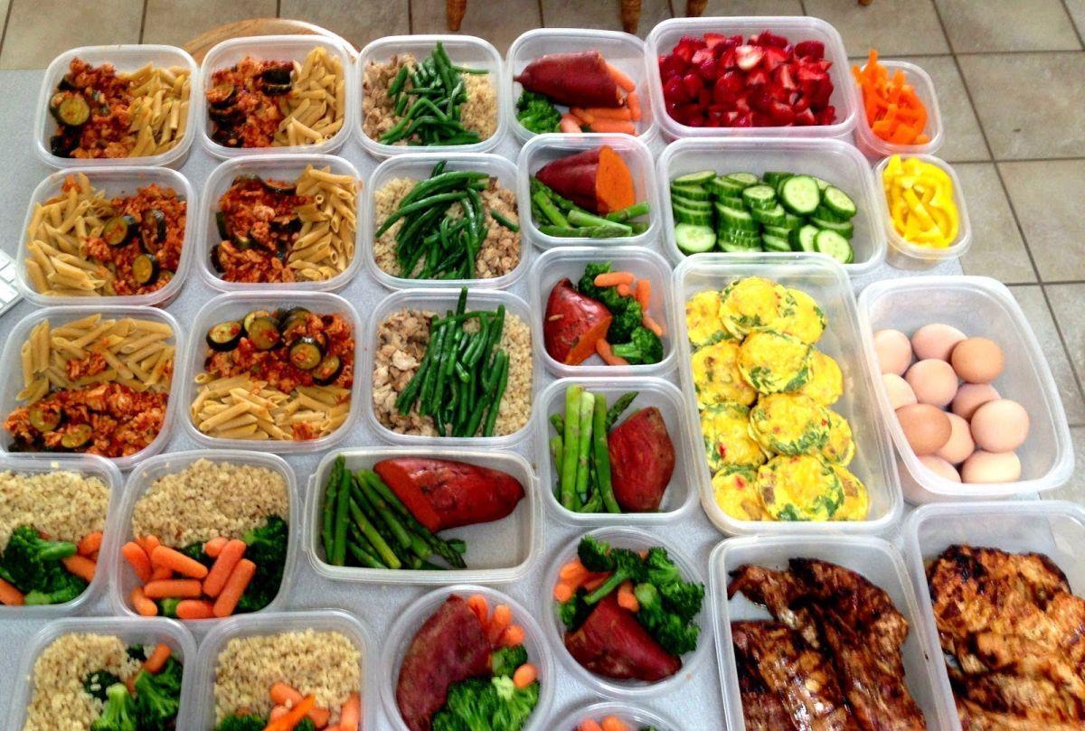 Меню Продуктов Чтобы Похудеть. Меню ПП на неделю для похудения. Таблица с рецептами из простых продуктов, примерный рацион питания на 1000, 1200, 1500 калорий в день