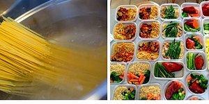 Быстро и вкусно: хитрости, помогающие сократить время приготовления еды