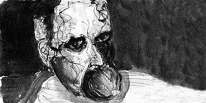 """Увидев эти 14 цитат, вы пожалеете, что не прочитали """"Когда Ницше плакал"""" Ирвина Ялома раньше"""