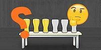 Тест: 10 загадок, которые заставят вас попотеть. Вы точно не сможете решить их все!