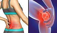 Вот что на самом деле означают эти 8 самых распространенных болей!
